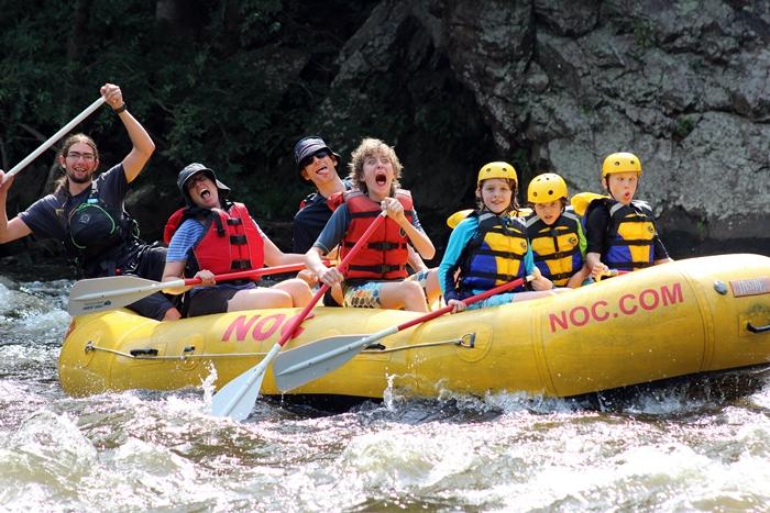 rafting03s