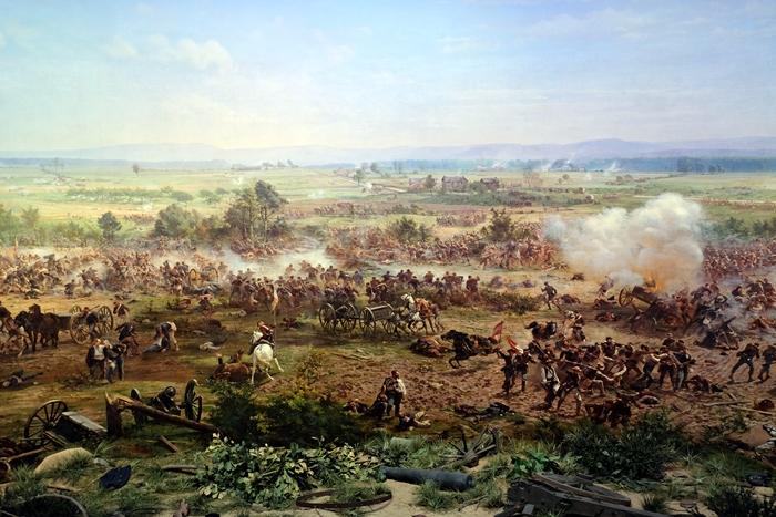 gettysburg08s