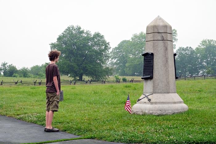 gettysburg12s