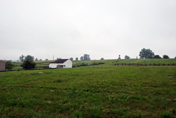 gettysburg13s
