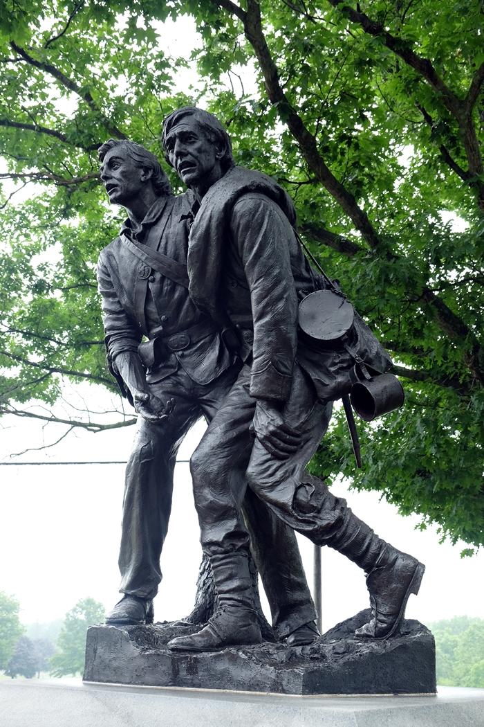 gettysburg14s