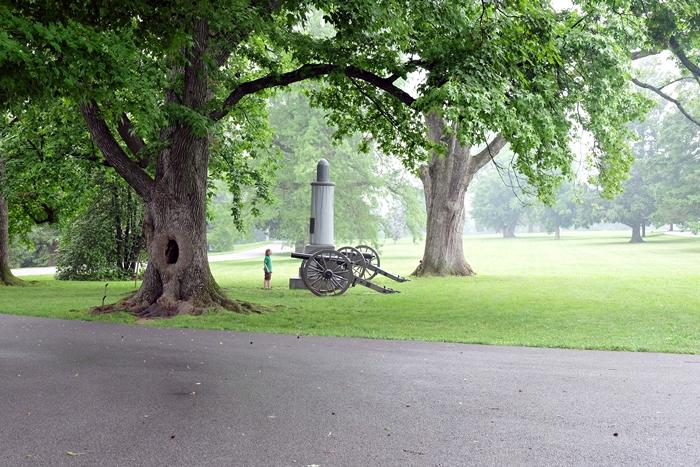 gettysburg15s