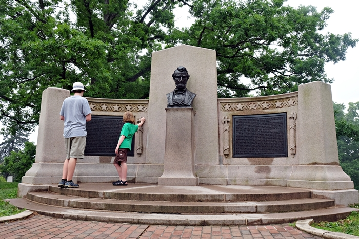 gettysburg16s