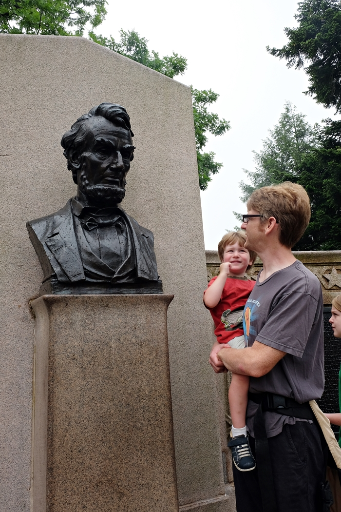 gettysburg17s