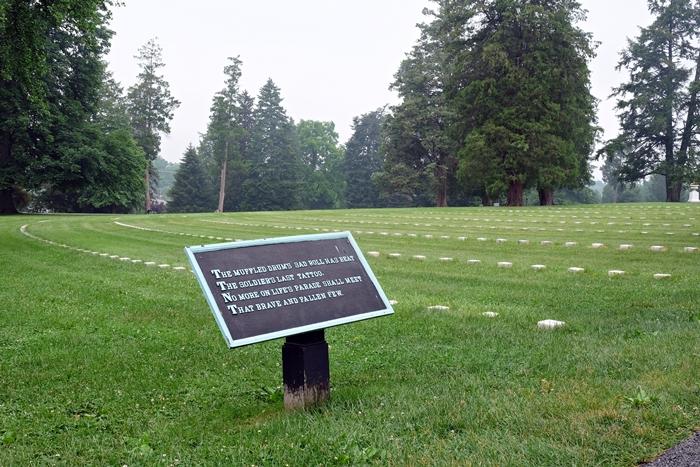 gettysburg18s